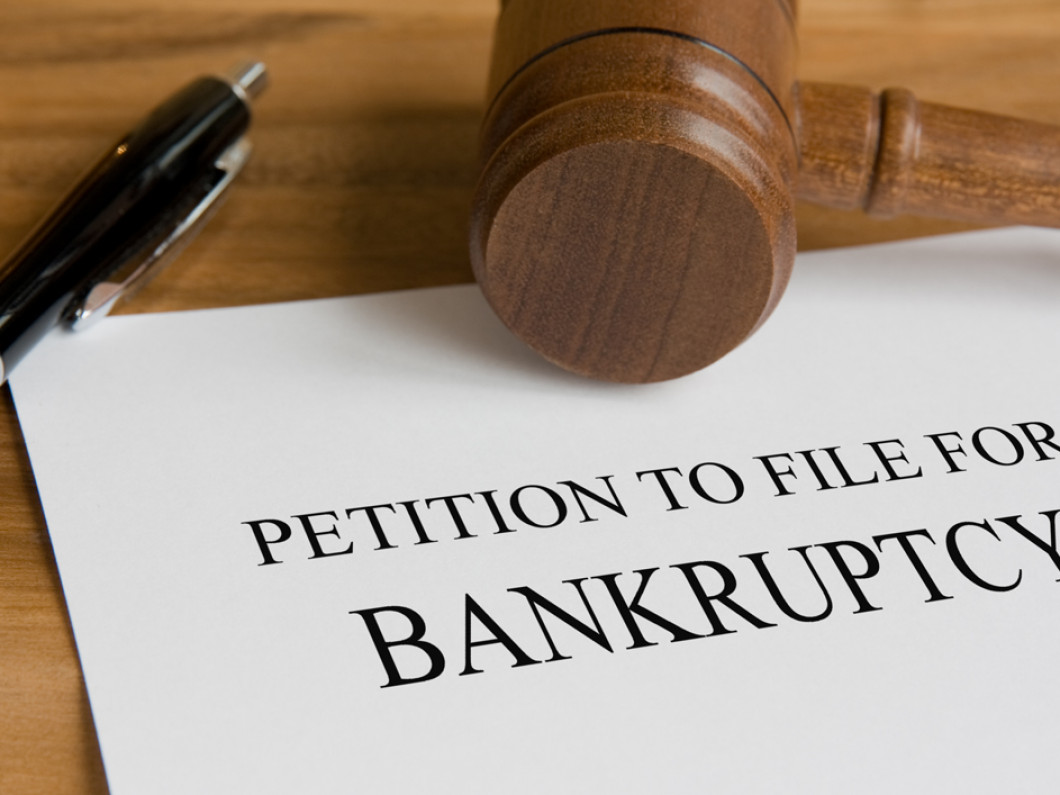 Experienced Bankruptcy Attorney Serving Dayton, OH